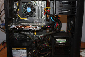 I3-4170 Computer for Sale