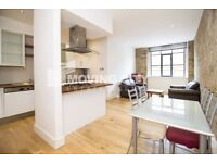 2 bedroom flat in Saxon House, Aldgate East, E1