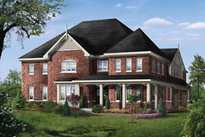 4 Bedroom Detached House for Rent in Milton - November