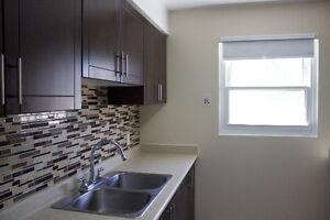 Quality Summer Student Housing Waterloo $299 Kitchener / Waterloo Kitchener Area image 9