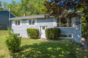 30 Laurie Drive, Lower Sackville