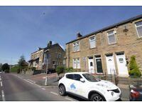 2 bedroom flat in Greenfield Terrace, Gateshead, NE1