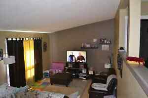 3 bedroom, family and pet friendly home for rent
