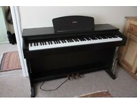 YAMAHA Digital piano YDP-121