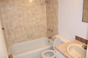 Appartements de 2 chambres à louer à Hull Gatineau Ottawa / Gatineau Area image 7