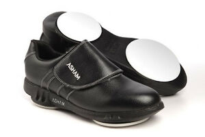 Curling Shoes, WOMENS 8 1/2 (8)