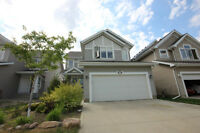 Family Home in Summerside - Live life to the fullest!