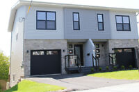 Brand NEW HOME! Fairview Semi Detached - Andrew Murray