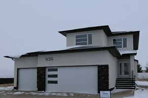 OPEN HOUSE - 930 Westview Drive New Build By Ripplinger Homes -
