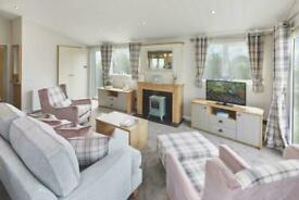 Willerby Portland Lodge