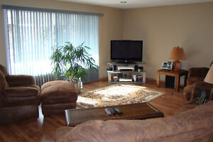 Clean private rooms for rent in Hardisty ...