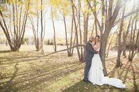 Full Day Wedding Photography $2000