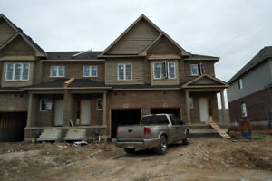 2 Storey Townhouse for rent *NEW*
