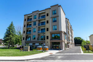 OPEN HOUSE - FAIRVIEW CONDOS!