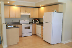 Beautiful, 3-Bedroom, Quinpool Road Apartment for Rent