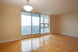Apartment Rent- close to Victoria Park subway