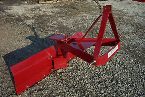$175 and up for SCRAPER BLADES NEW & USED Sarnia Sarnia Area image 2