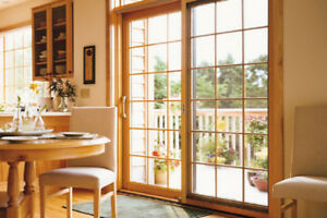 REPLACEMENT WINDOWS & DOORS - FAST RELIABLE AFFORDABLE - 60%OFF
