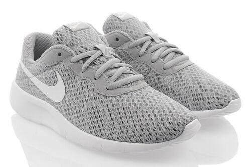 NIKE TANJUN GS Damenschuhe Sneaker Neu Jogging Laufschuhe Sneaker 818381012 Sale