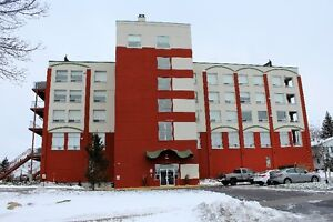 Fully Furnished 2 Bedroom Condo For Rent Cornwall Ontario image 1