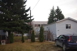 Mobile for Sale in Spruce Grove