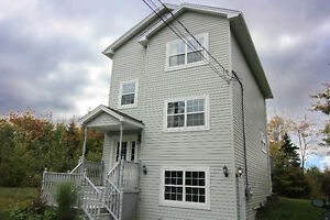 **FIRST TIME BUYER ALERT! STUNNING HOME FOR SALE!**