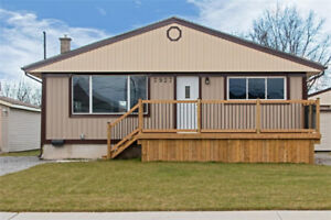 Great home for Sale in Niagara Falls!