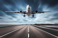 Cheap Flights Deals | Best Offers for International Flights