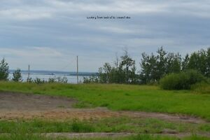 Lakeview at Golden Sands - LacLaBiche