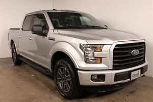 Ford F-150 XLT ** SPORT PACKAGE ** 2015