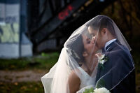 Superb Wedding Photography Services