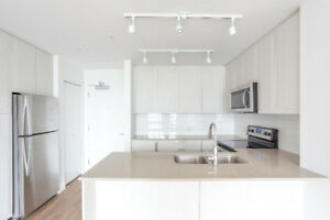 2-Bedroom Port Coquitlam Rental Apartment by Mosaic