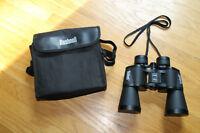 Bushnells 10x50 Binoculars