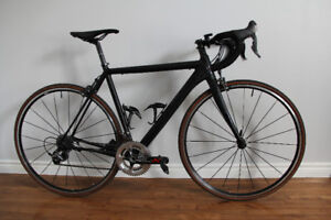 Cannondale CAAD10 1 2012 (52cm)
