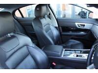 2011 61 JAGUAR XF 3.0 V6 S LUXURY 4D AUTO 275 BHP DIESEL
