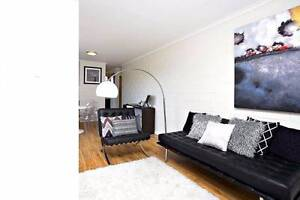 Flatshare just 5mins from Central Train Station,Sydney City,CBD Surry Hills Inner Sydney Preview
