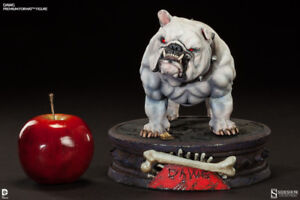 Sideshow Collectibles DC Dawg Premium Format