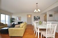 FULLY FURNISHED MONTHLY RENTALS HALIFAX