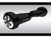 BRAND NEW Segway Hoverboard 2 Wheel Self Balancing Board Swegway