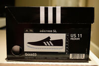 Adidas Adicross SL Casual Golf Shoe (Size 11 Brand NEW!)