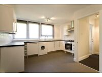 SUPER SPACIOUS 4 BED WITH BALCONY AND EATIN KICTHEN - MOMENTS FROM BELSIZE/CHALK FARM