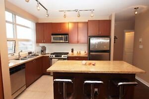 2 Bedrooms For Rent at SFU