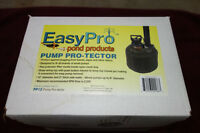 Pond Pump Protector - New lower price!