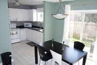 Condo for sale in North West London