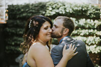 Book your wedding now ! great prices .
