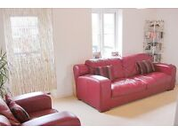 2 bedroom flat in Nacton Court, Chadwell Heath, Essex, RM6