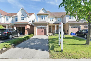 House for Sale In Whitby Way Below Market Value..