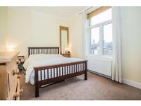 *SUPERB VALUE* Modern Two Bedroom Flat in Acton W3 Zone 2
