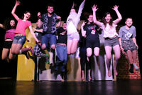 SUMMER THEATRE CAMP for Youth - East London,St. Thomas,Strathroy