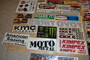 Decals - Sled/ATV/Automotive St. John's Newfoundland image 3